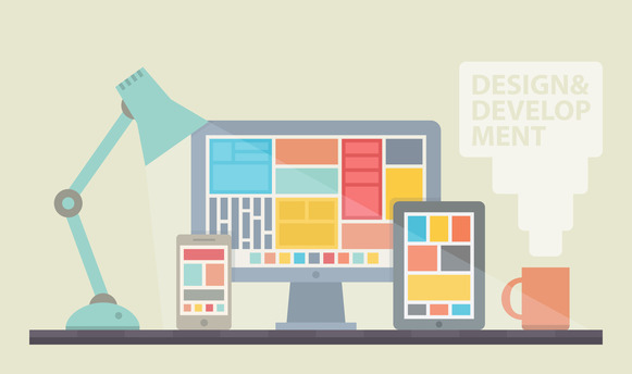 Why Customer Web Design is Important?