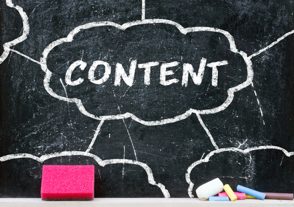 Engagement vs. Usefulness? The Content Marketing Conflict