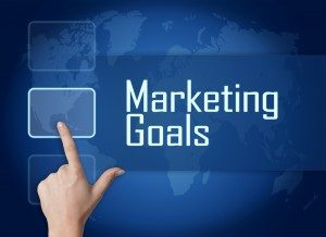 Marketing Goals Why You Need to Quantify Your Marketing Goals in 2014 Why You Need to Quantify Your Marketing Goals in 2014 shutterstock 171997688