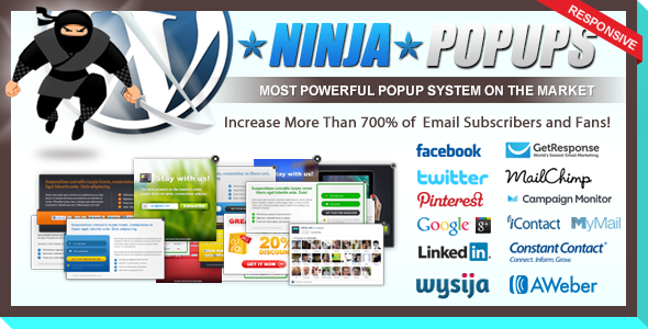 email list growth email list How to grow your email list? pi  resp