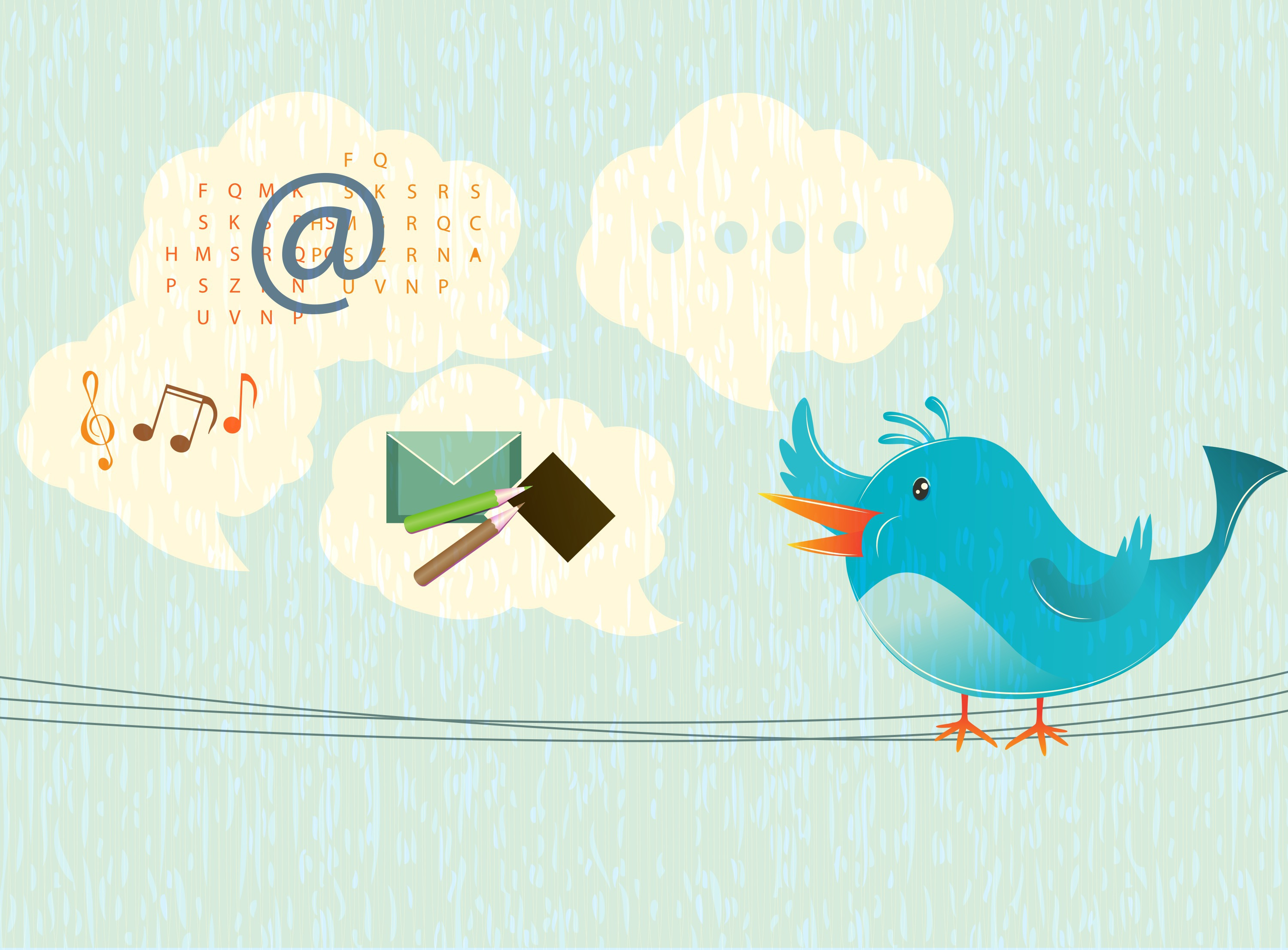 What to Include in Social Media Customer Care Strategy?
