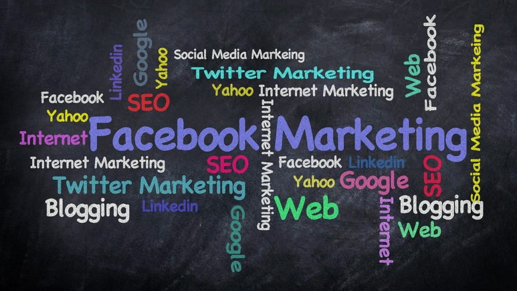 Online Marketing  5 Tips to Improve Your Social Media Marketing Skills Online Marketing